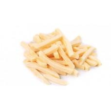 Картофель-фри 2.5кг