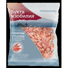 Креветки Мурманские ( 500 гр)