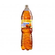 Напиток газированный «Груша Польза»