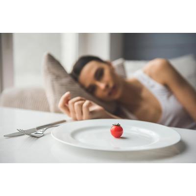 Почему диеты вредны?