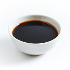 Соевый соус (1 л)