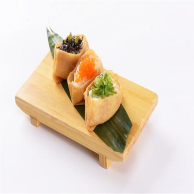 Инари (карман из тофу) 1 кг