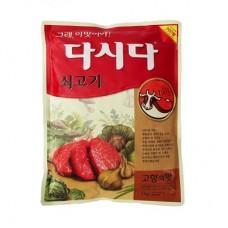 Дашида мясная (1 кг)