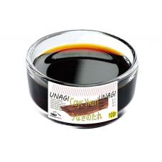 Унаги соус (1,5 л)