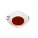 Кимчи соус (1,8 л)